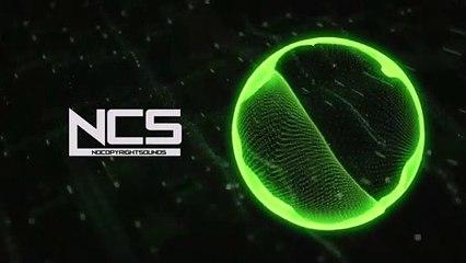 Jim Yosef & EMM - Shudder [NCS Release]