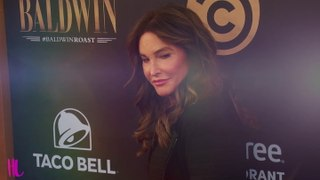 Why Kylie Jenner Is Scared For Caitlyn Jenner