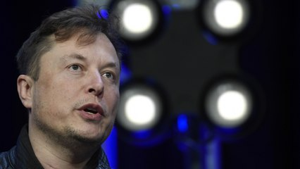 Tesla No Longer Accepting Bitcoin As Payment