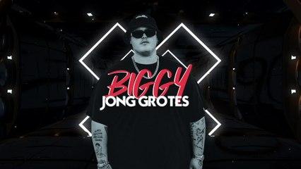 Biggy - Bietjie Lit Bietjie Faded