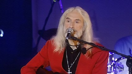 Charlie Landsborough - Nothing Will Ever Be The Same Again [Live in Concert, 2006]