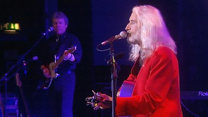 Charlie Landsborough - Who Can Blame Him [Live in Concert, 2006]