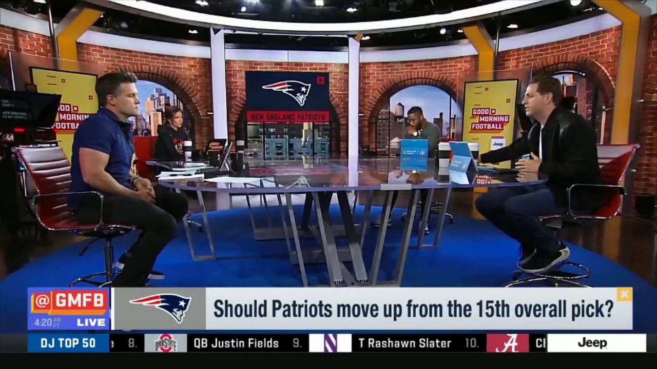Seahawks Vs. Washington Football Team Week 15 Highlights   Nfl 2020