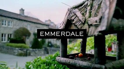 Emmerdale 13th May 2021 Part 2   Emmerdale 13-5-2021 Part 2   Emmerdale Thursday 13th May 2021 Part 2