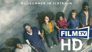 Blindspotting Trailer zur Serie Deutsch German (2021)