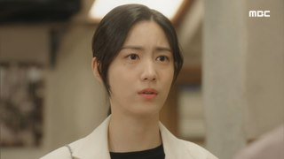 [HOT] That's not what I want, 밥이 되어라 210514