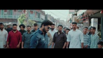 Agg Att Koka Kehar   Gurnam Bhullar   Baani Sandhu ft Gur Sidhu latest Punjabi Songs 2021  New Song
