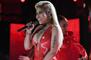 Nicki Minaj Rereleases 'Beam Me Up Scotty' With New Tracks