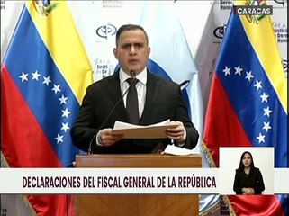 GOLPE A LA CORRUPCIÓN | Detenido el Coronel Luis Augusto Piligra expresidente de Lácteos Los Andes