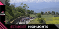 Giro d'Italia 2021   Stage 7   Highlights