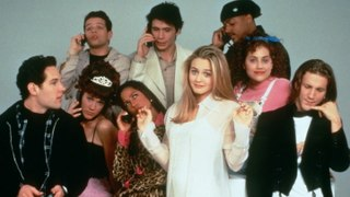'Clueless' Mystery Reboot Dead at Peacock | THR News