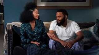 'Black-ish' to End With Season 8 | THR News