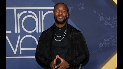 Tank Reveals He's 'Going Completely Deaf'