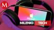 Apple anuncia nuevos formatos de audio en Apple Music | Milenio Tech, con Fernando Santillanes