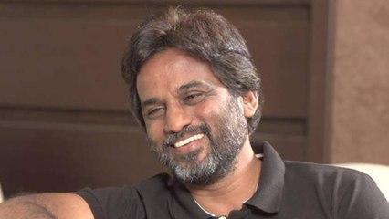 Journalist TNR wife Jyothi Emotional Words(Telugu)