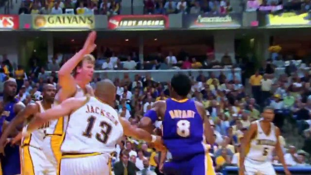 Kobe Bryant | Hall of Fame Career Retrospective
