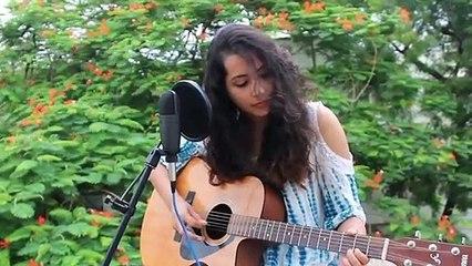 Pehla Nasha - Udit Narayan  Sadhana Sargam - Acoustic Cover