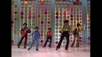 Jackson 5 - I Want You Back/ABC