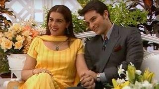 Saif Ali Khan और Amrita Singh ने Divorce के बाद आखिरी मुलाकात में New York में किया ये! | FilmiBeat