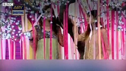 Good Morning Pakistan Nida Yasir talks about her morning show - BBC URDU