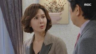[HOT] Choi Soo-rin, who does not like Kim Hye-ok, 밥이 되어라 210517