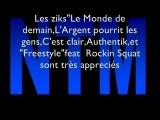 l'histoire du rap français partie 2 (ntm)
