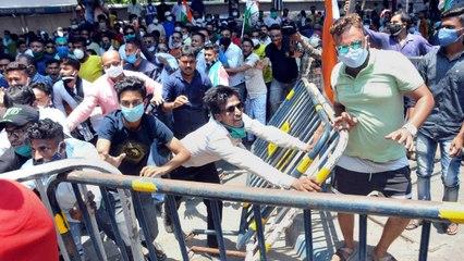 Dangal: Why political ruckus over Narada sting case?