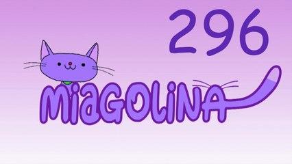 Giorgia Alissandri e BT+ Tania - MIAGOLINA 296 - Giulianino, il suo gattino