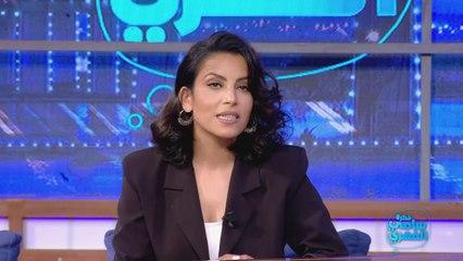 Fekret Sami Fehri S03 Ep40 15-05-2021 P01