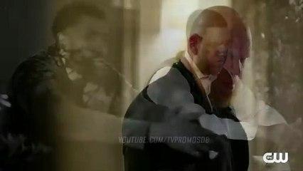 Black Lightning S04E13 The Book of Resurrection