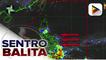 PTV INFO WEATHER: ITCZ, umiiral sa ilang bahagi ng bansa partikular sa Mindanao; 47 degrees celsius na heat index, naitala sa Aparri, Cagayan at Sangley Point sa Cavite