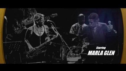 Marla Glen - Prove All Your Lovin' (Official Video)