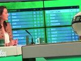 Match nul (0-0) pleins d'enseignements à Lille / Green plane toujours / Faut-il prolonger les anciens ? / On fait un petit coucou au Clermont Foot, tout juste promu en Ligue 1. - Club ASSE - TL7, Télévision loire 7