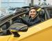 Paulo Dybala s'offre cette Aventador S Roadster pour fêter son 100e but à la Juve
