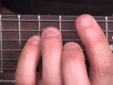 """Learn To Play """"Come Together"""" by The Beatles"""