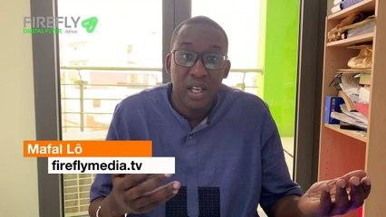VivaTech Orange: Firefly Media