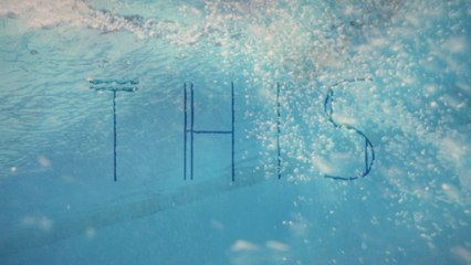 Brett Young - This