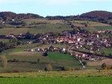 Canton 21 : Sorbiers - Élections départementales 2021 - TL7, Télévision loire 7