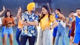 Jatt De Dream Len Lakha Kudiya, Jattiye NI Full Song Jordan SANDHU, jattiye tu apne bhag dekh le Best Punjabi Song Full HD Song