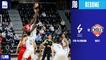 Lyon-Villeurbanne vs. Cholet (82-64) - Résumé - 2020/21