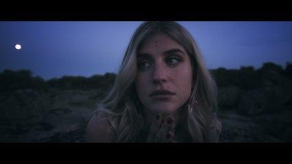 Samantha - Mar De Dudas