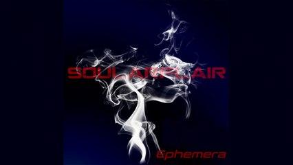 Soularflair - Ephemera