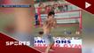 All-Filipino clash sa bantamweight division, posible #PTVSports