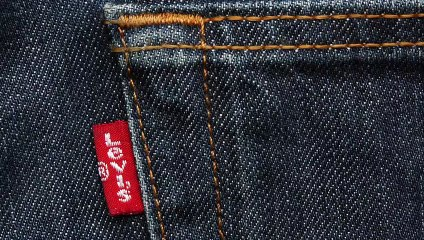 History : The Day Levi Strauss and Jacob Davis Received the Patent for Blue Jeans
