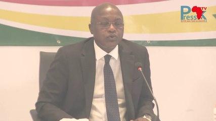 """Découpage administratif : """"la départementalisation de Keur Massar va apporter énormément de choses pour les populations"""""""