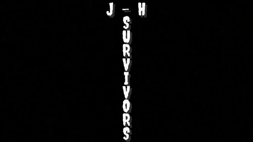 J-S SURVIVORS - Transylvania