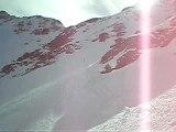 saut skis de ouf de fouco filmé par maxoudugiroud