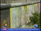 Histoire le mur berlin revelation sur l'ex RDA  12 8 007