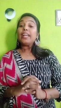 குக் வித் கோமாளி சீசன் 2... போட்டியாளர்களின் சம்பளம் எவ்வளவுனு தெரியுமா?