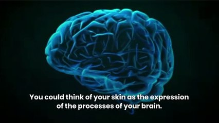 How Stress Can Affect Your Skin